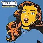 The Millions Million Dollar Rock