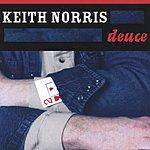 Keith Norris Duece