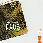 Orchestrated Kaos Orchestrated Kaos