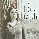Mike Parr A Little Faith