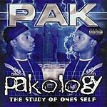 Pak Pakology: The Study Of Ones Self
