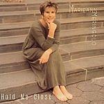 Marieann Meringolo Hold Me Close