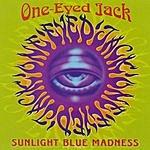 One-Eyed Jack Sunlight Blue Madness