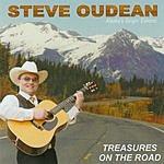 Steve Oudean Treasures On The Road