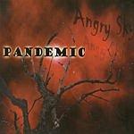 Pandemic Angry Sky