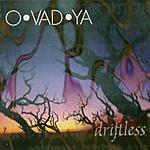 Ovadya Driftless