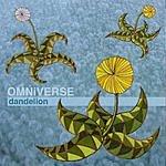 Omniverse Dandelion