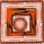 Ozny Optical