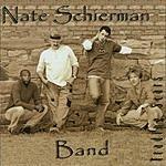 Nate Schierman Band Nate Schierman Band