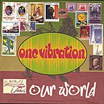 One Vibration Our World
