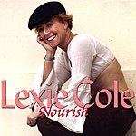Lexie Cole Nourish