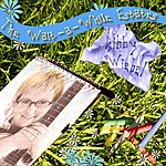 Libby Wiebel The Wait-A-While Estates