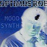 Optimus Rob Mood Synth
