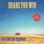 Pap & The Sidemen Heads You Win