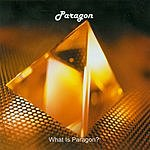 Paragon What Is Paragon?