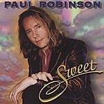 Paul Robinson Sweet