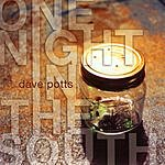 Dave Potts One Night In The South