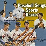 Phil Coley Baseball Songs Sports Heroes