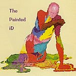 The Painted Id The Painted Id