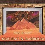 Derek Parrott Ancient & Modern