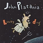 John Platania Lucky Dog
