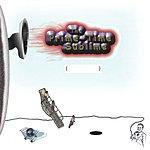 The Prime-Time Sublime The Prime-Time Sublime