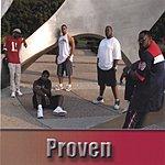 Proven Proven