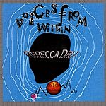 Rebecca Dru Voices From Within