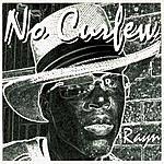 Rayn No Curfew