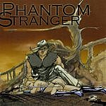 Phantom Stranger Phantom Stranger