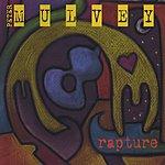Peter Mulvey Rapture