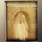 Benny Rietveld Mystery Of Faith