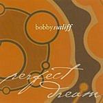 Bobby Sutliff Perfect Dream