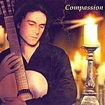 Robert Sequoia Compassion