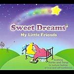 Patti Sue Rokus Sweet Dreams My Little Friends