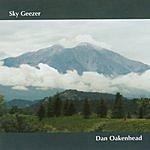 Dan Oakenhead Sky Geezer