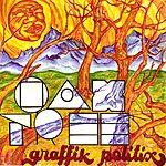 Oaxtree Graffik Politix
