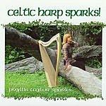 Phyllis Taylor Sparks Celtic Harp Sparks!
