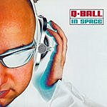 Q*Ball In Space