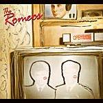 Romeos Open Wide