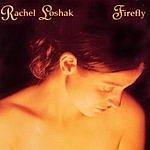 Rachel Loshak Firefly