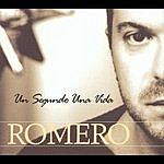 Romero Un Segundo Una Vida