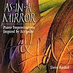 Steve Rashid As In A Mirror