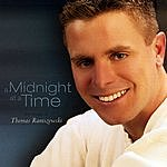 Thomas Raniszewski A Midnight At A Time