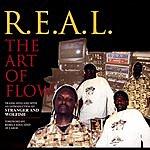 Real The Art Of Flow (Parental Advisory)
