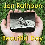 Jen Rathburn Beautiful Day