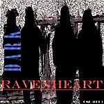 Ravenheart Dark