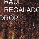 Raul Regalado Drop