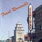 Frank Romanelli Century
