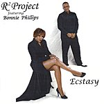 R2 Project Featuring Bonnie Phillips Ecstasy